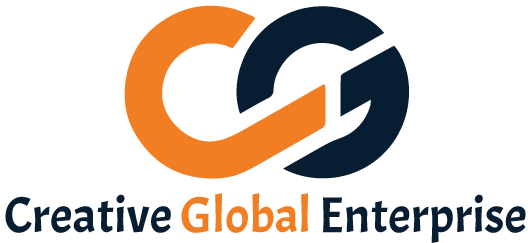 Creative Global Enterprise
